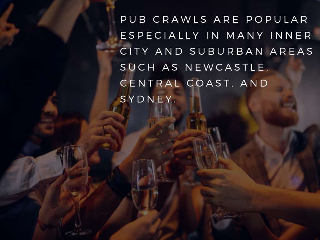 pub-crawl-newcastle