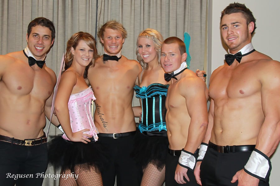 newcastle hens nights, Newcastle Strippers, Male Strippers, Topless Waiters