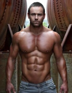 Male Strippers, Topless Waiters, Newcastle Strippers, adult party entertainment