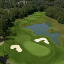 bucks party ideas golf