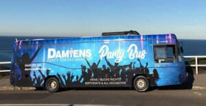 party-bus-brewery-tours-full-day