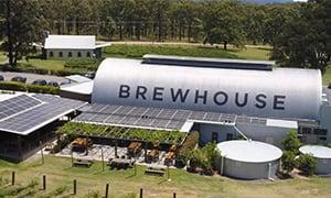 ironbark-hill-craft-beer